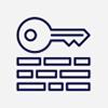 linkedin_icon_3