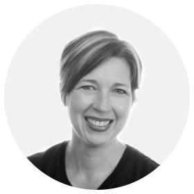 Cheryn_porter_resume_writer