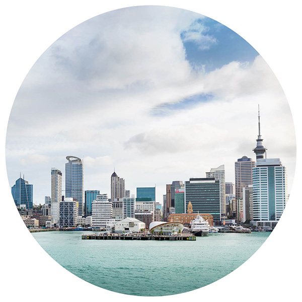 successful_resumes_new_zealand