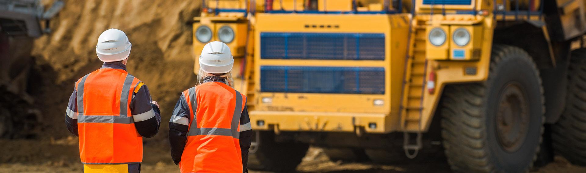 mining-resumes-australia