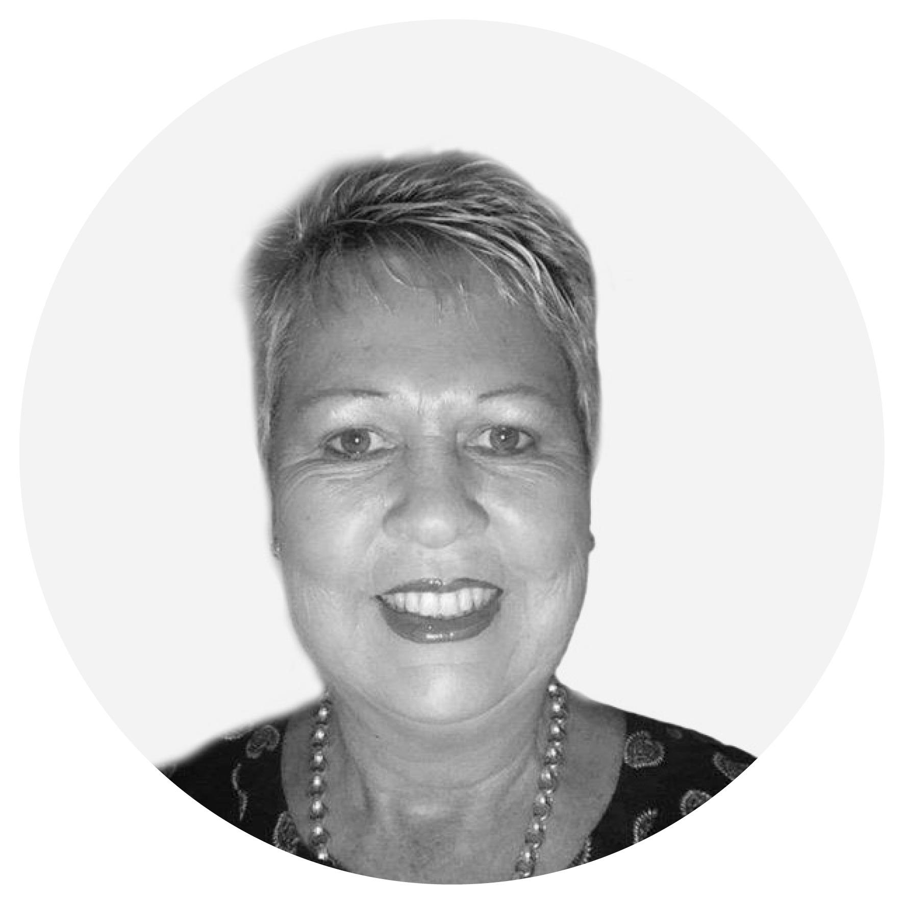 Queensland Resume Writer