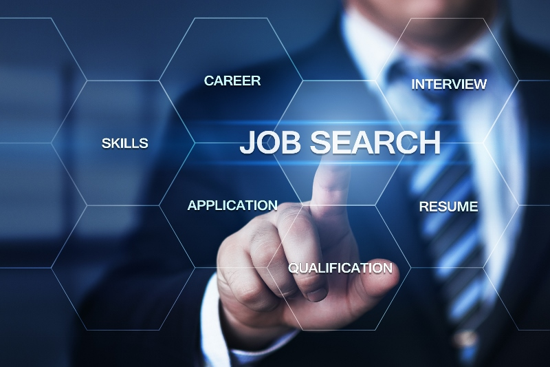 How To Find A Job Using Social Media In Australia