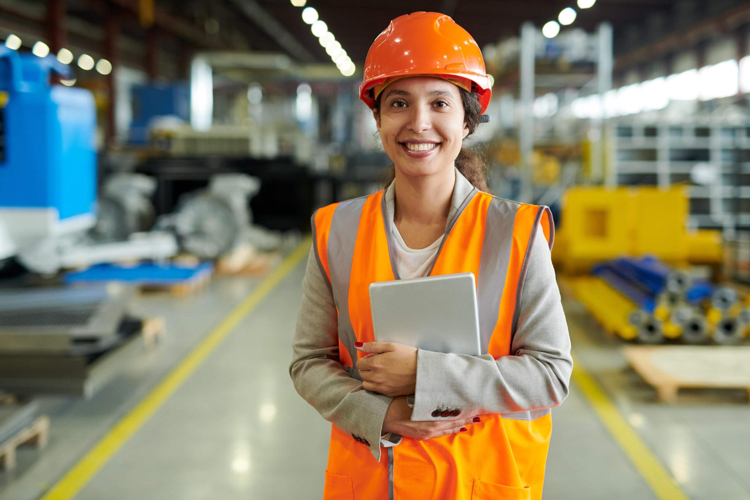 Covid Employement Australia